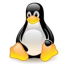 Linux-informatico