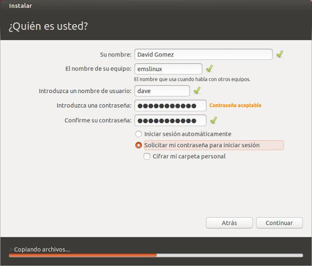 configuracion-usuario