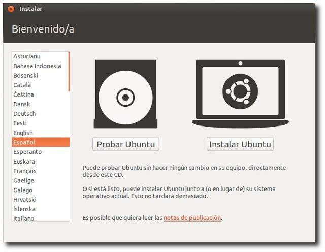 informatico-asistente-ubuntu