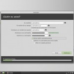 linux-mint-usuario