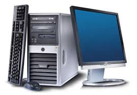 ordenadores xirivella