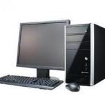 ordenadores revisados