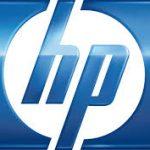 Servicio HP