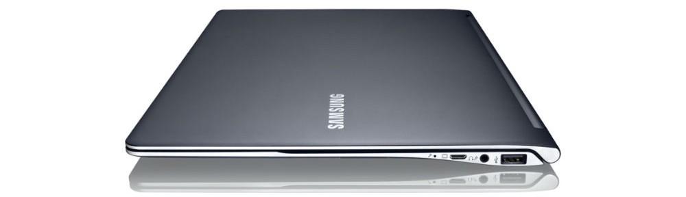 Servicio-tecnico-Samsung