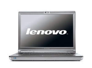 Lenovo - Servicio tecnico