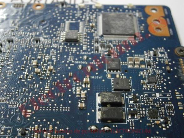 Reparar portatiles Oviedo 3