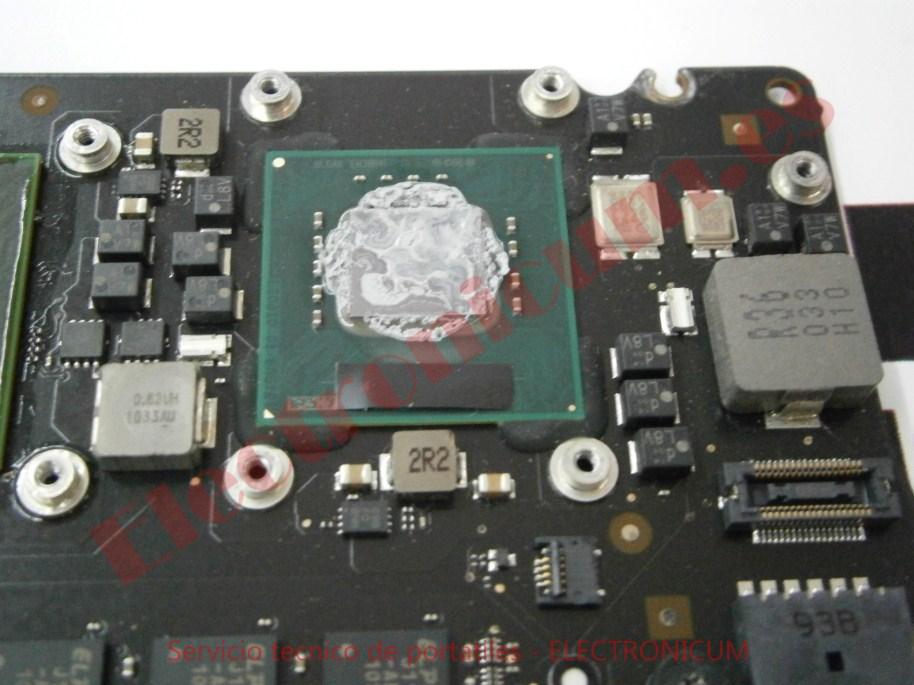 Reparar MacBook Pro Tarrasa 1