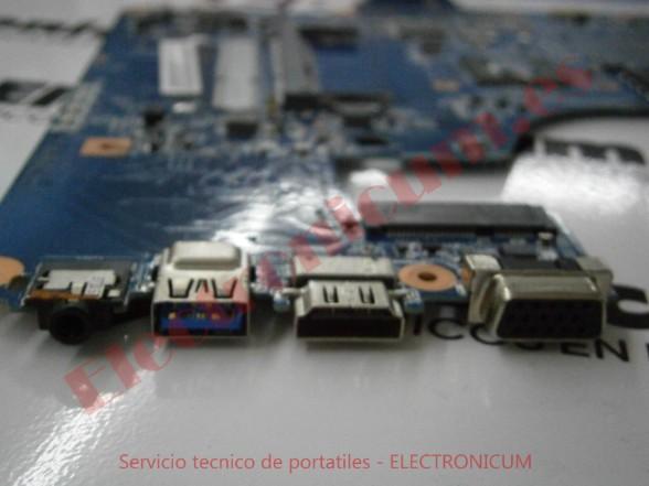 Servicio técnico portatiles Jerez de la Frontera 2