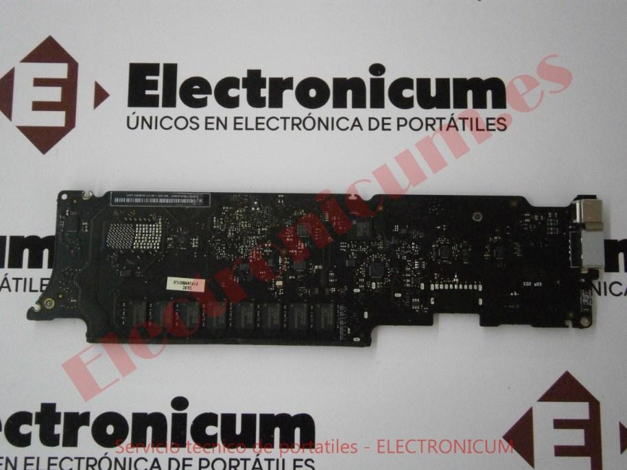 Servicio técnico MacBook Pro Leganés 3