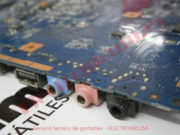 Reparar portatiles San Sebastián 3