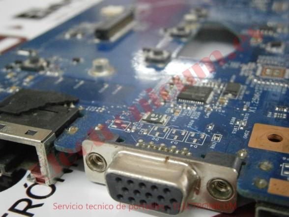 Servicio tecnico Leganés 3